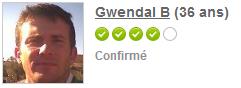 Gwendal_B