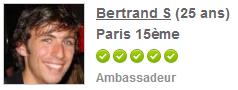 Bertrand_S
