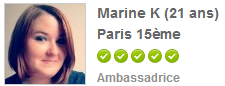 Marine_K