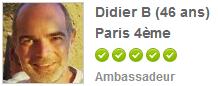 Didier_B