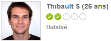 Thibault_S