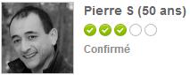 Pierre_S