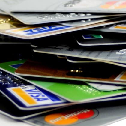 pagare online senza carta