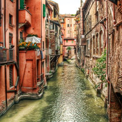 Feste ed eventi per Halloween 2016 a Bologna e dintorni