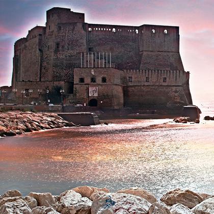 Feste ed eventi per Halloween 2016 a Napoli e dintorni