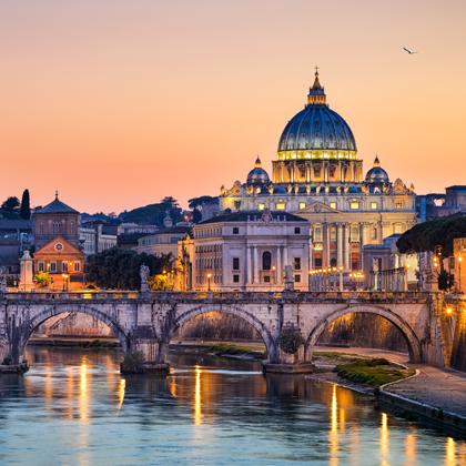 Feste ed eventi per Halloween 2016 a Roma e dintorni