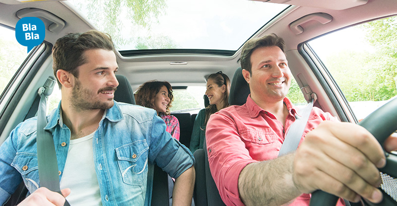 blog-regular-images-inside-article-ridesharing-03-800x415