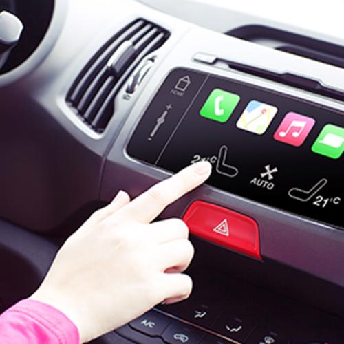 Los 5 gadgets más útiles para tu coche
