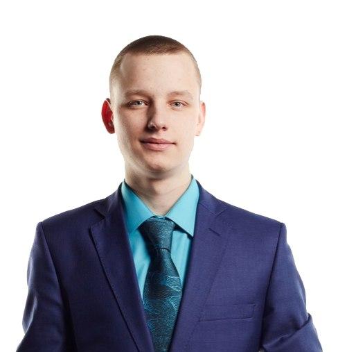 Руслан Мухранов: студент года и Амбассадор BlaBlaCar