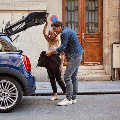 Українці зможуть заощадити більше з WOG та BlaBlaCar