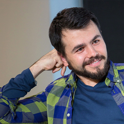 Бліц-опитування: як 3G вплинув на український бізнес