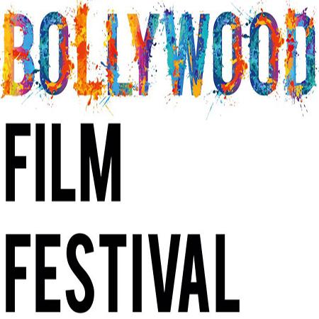 Едем смотреть индийское кино с BlaBlaCar