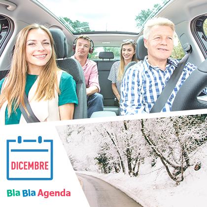 blablaagenda-dicembre