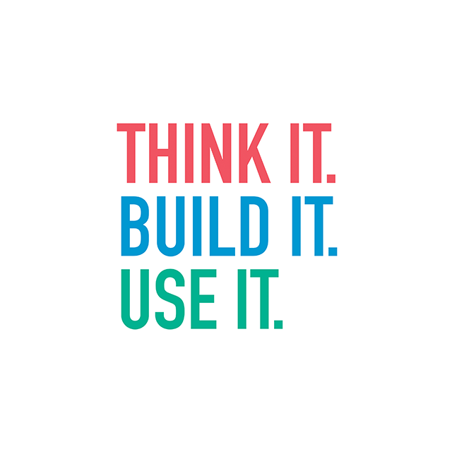 BlaBlaCar desde dentro: Think it. Build it. Use it.