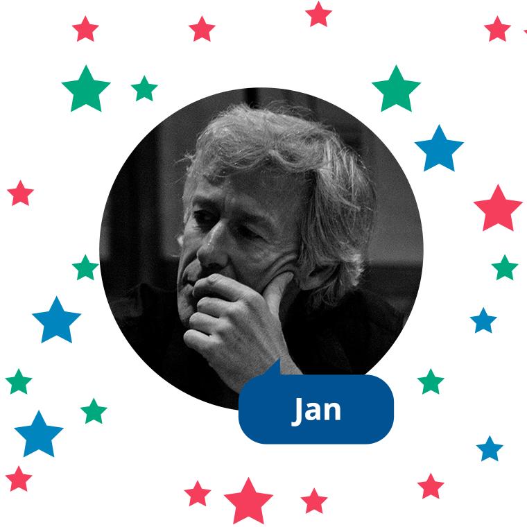 Meerijden via BlaBlaCar als passagier – Jan vertelt…