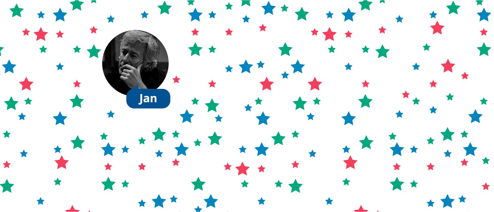 Meerijden via BlaBlaCar - Jan vertelt...