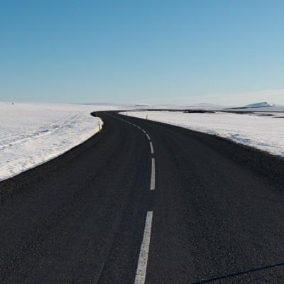 Подорожі взимку: як додати комфорт у поїздку