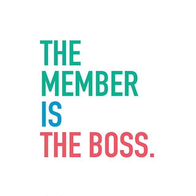 História da BlaBlaCar: The Member is the Boss.