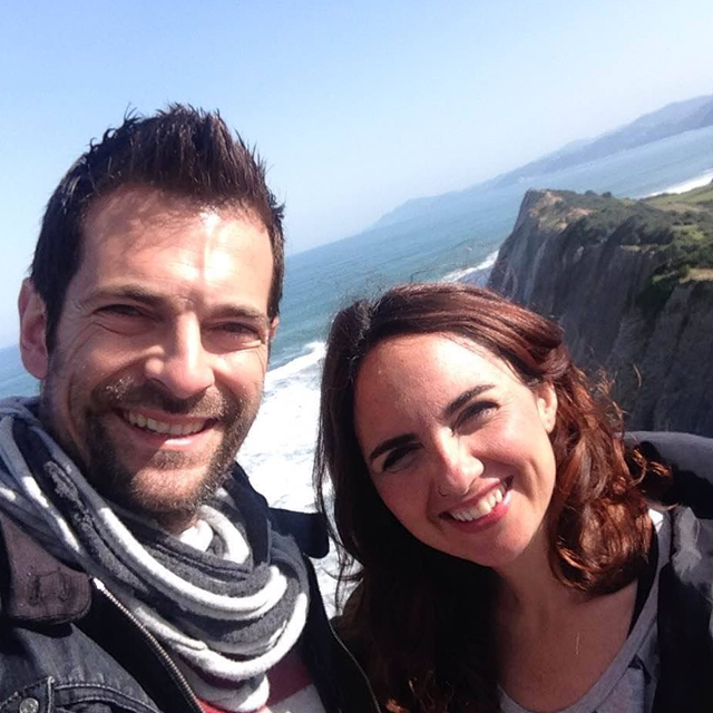 Meet Rober and Sandra: YouTubers and BlaBlaCar ambassadors