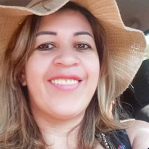 Long-lost cousins reunite during a BlaBlaCar trip in Brazil