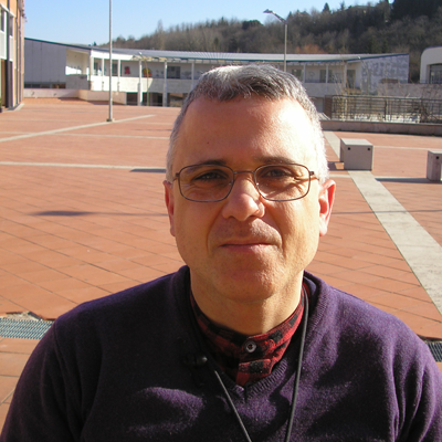 La storia di Federico, Ambasciatore di BlaBlaCar