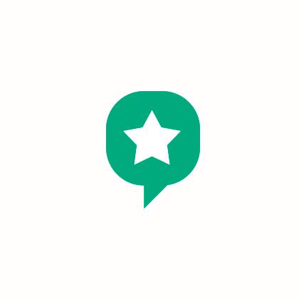 Сбор за услуги отменен, BlaBlaCar остается бесплатным