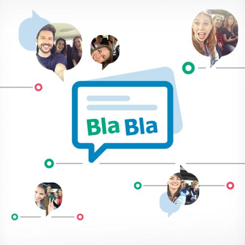 Kup BlaBlaPass i pożegnaj się z opłatami serwisowymi!