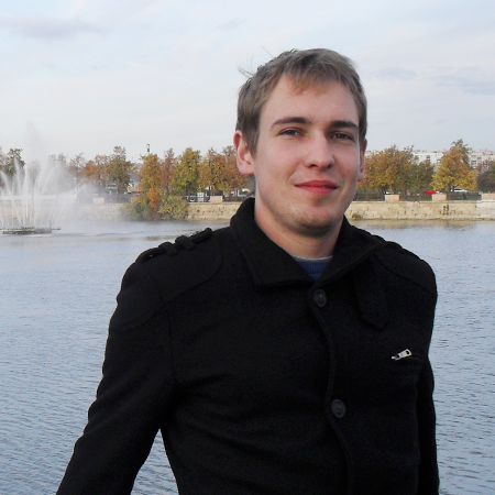 Отзыв о BlaBlaCar от Александра Карамышева