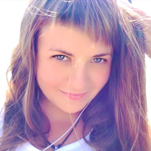 BlaBlaStory з Іриною Ставицькою: «Кожна подорож — це цікаві знайомства»