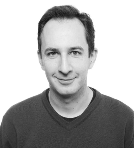 BlaBlaCar appoints Apple veteran Olivier Bonnet as VP of Engineering