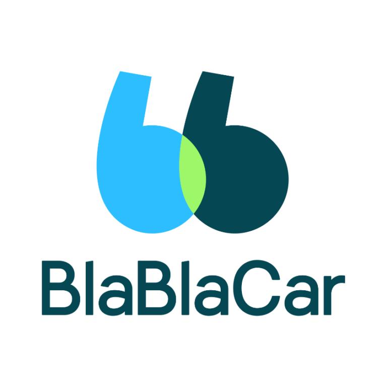 BlaBlaCar è tutto nuovo