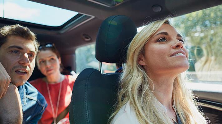 Che cos'è e come funziona il carpooling: definizione