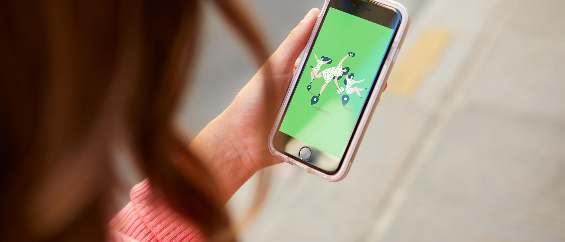 BlaBlaCar introduce il BlaBlaPass: scompaiono le commissioni sui singoli viaggi e arriva l'opzione contanti.