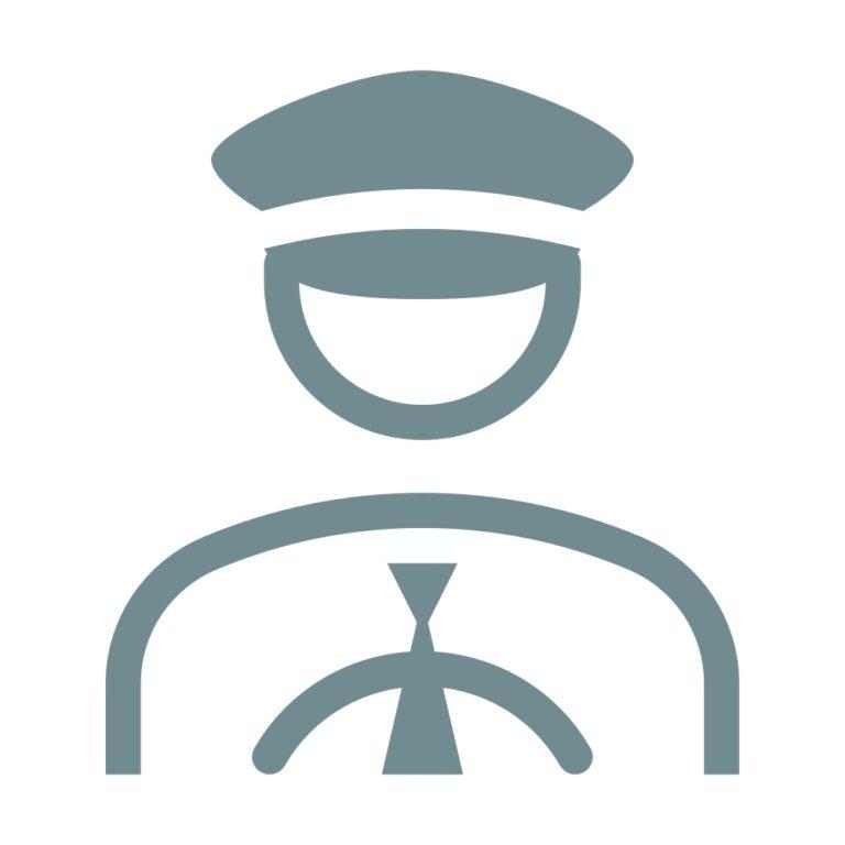 Логотип в профессиональном аккаунте: правила