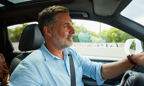 Українські водії заощадать більше з BlaBlaCar та АЗК «ОККО»