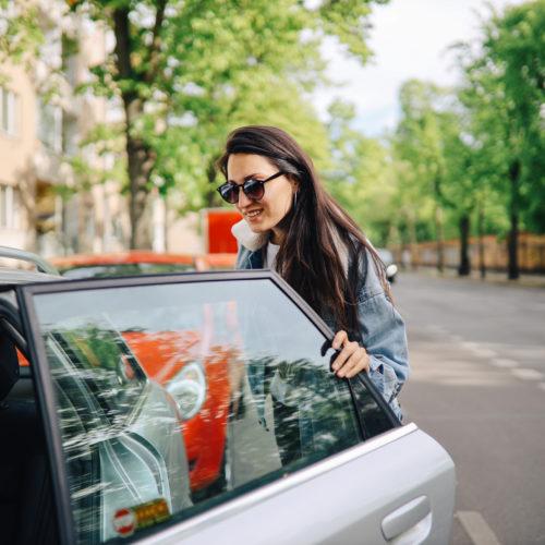 BlaBlaCar Daily, l'appli pour vos déplacements quotidiens