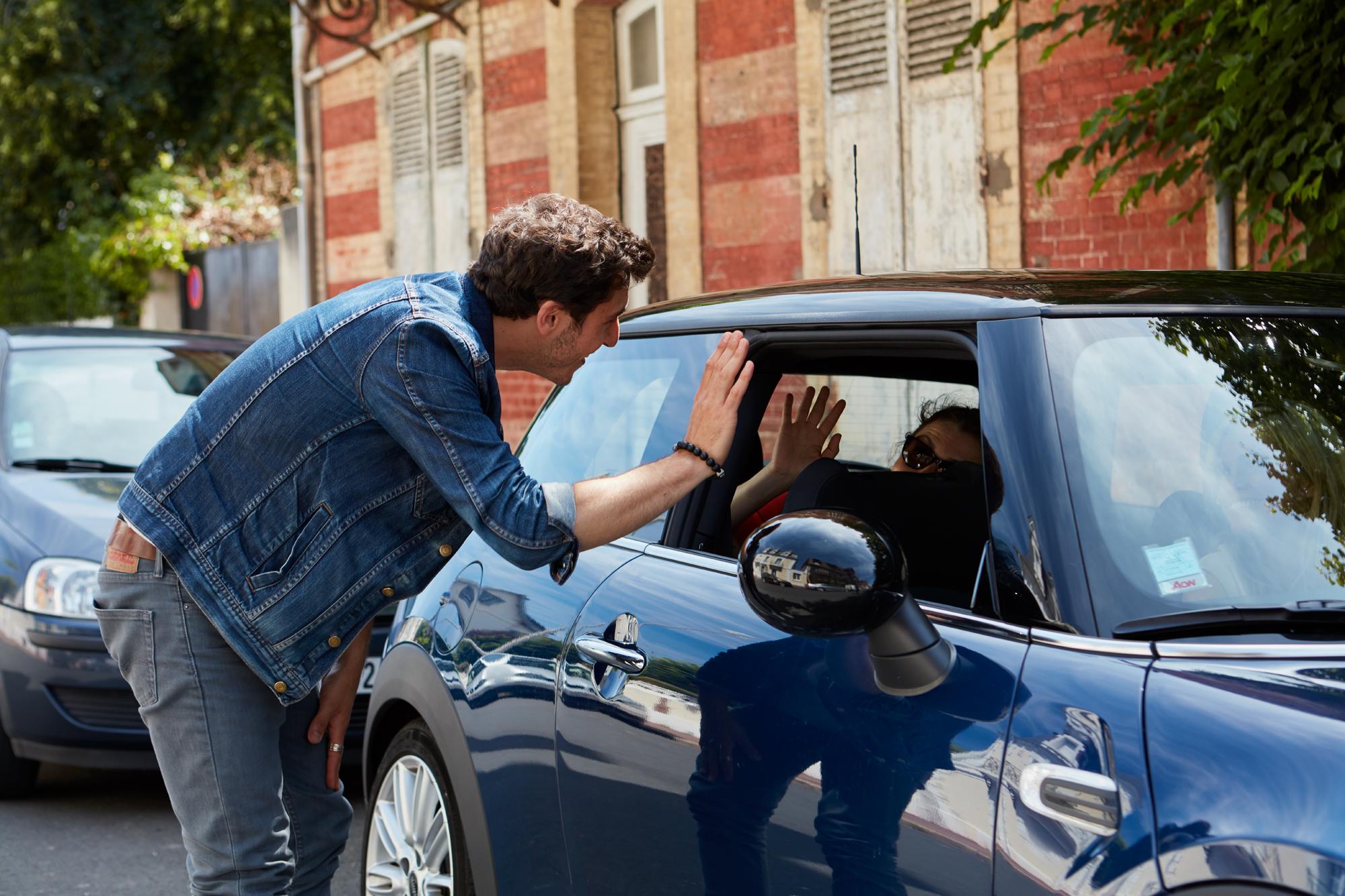 BlaBlaCar alcanza los 5 millones de usuarios en España