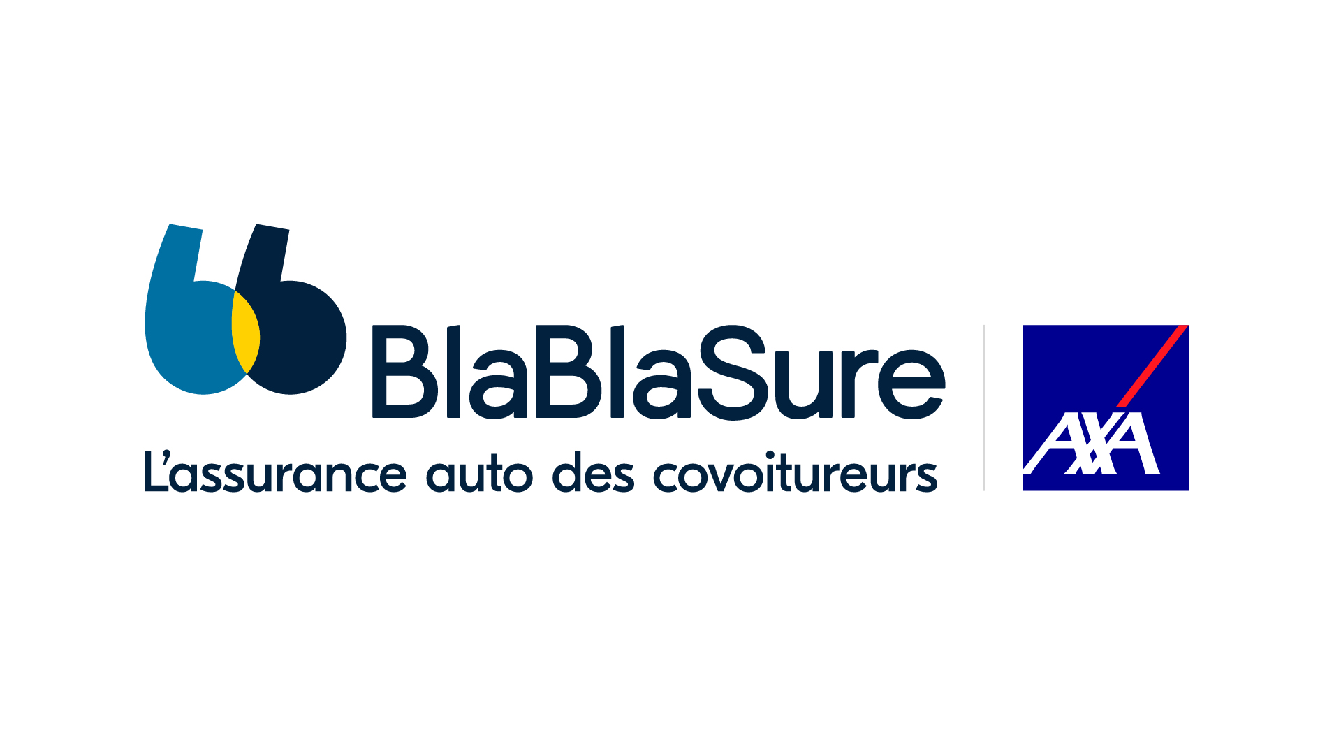 BlaBlaCar and AXA launch unique car insurance