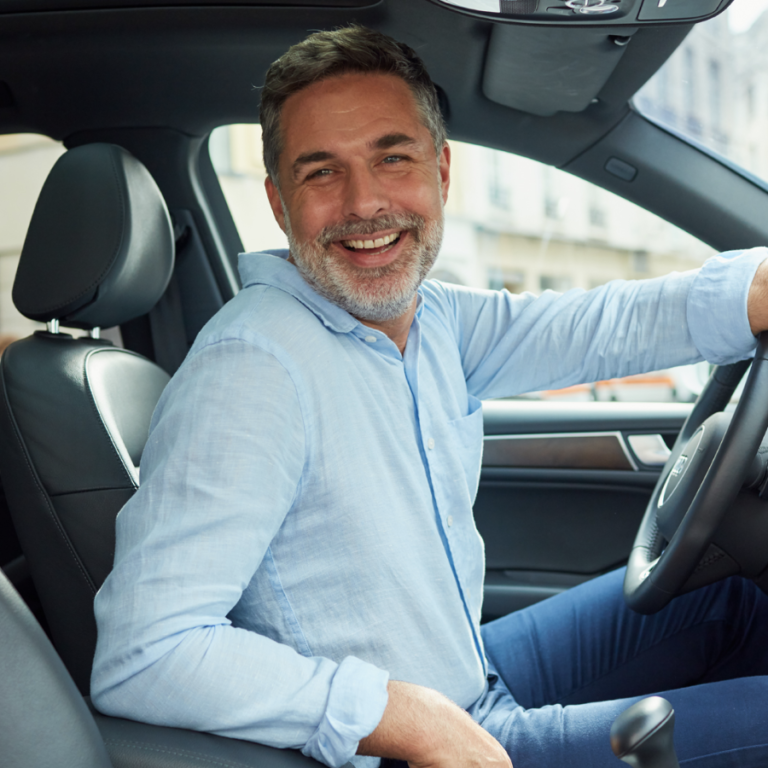 Avec BlaBlaSure, faites des économies sur votre assurance auto  !