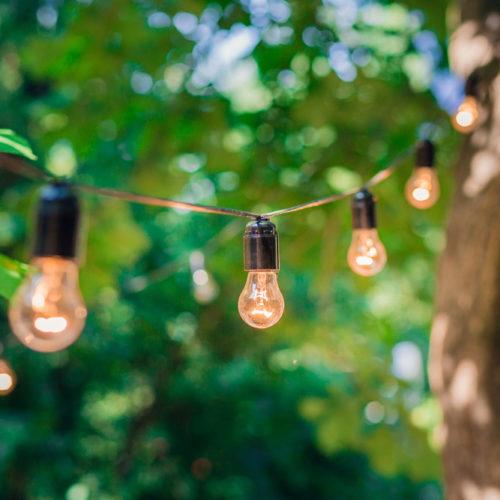 Bon Plan exclusivement pour vous : passez à l'électricité verte et moins chère avec Total Spring