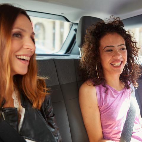 Bons plans BlaBlaCar : les connaissez-vous tous ?