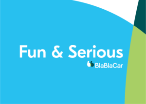 Корпоративные принципы BlaBlaCar