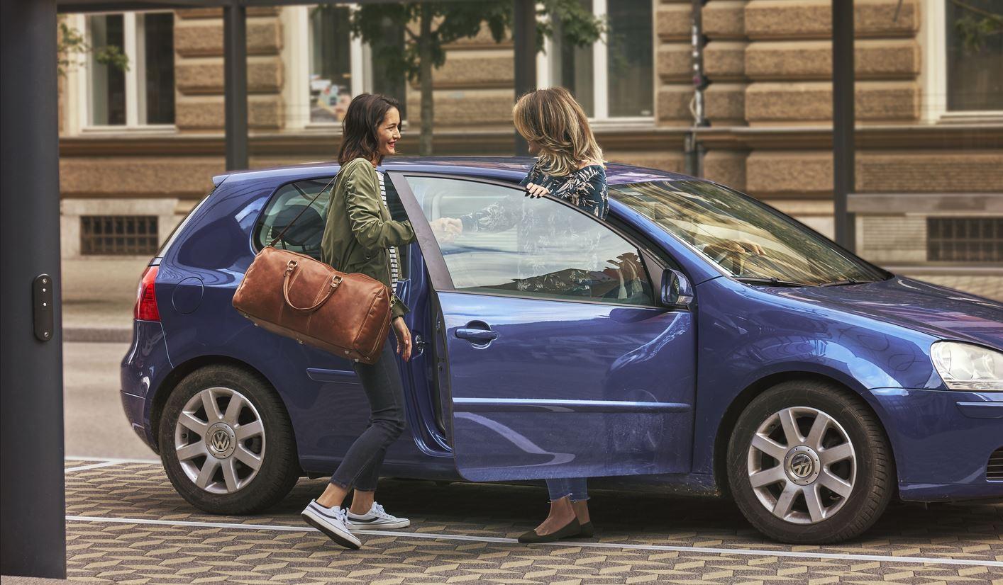 """""""Partout où il y a une route"""" : la nouvelle campagne de publicité 360 de BlaBlaCar"""