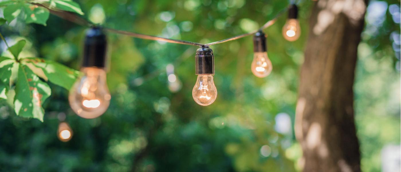 Passez à l'électricité verte avec Total Spring