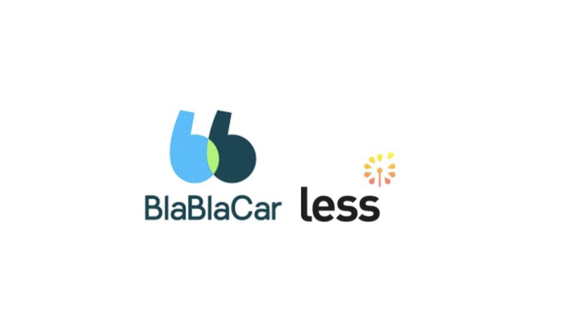 BlaBlaCar acquires urban carpooling company Less