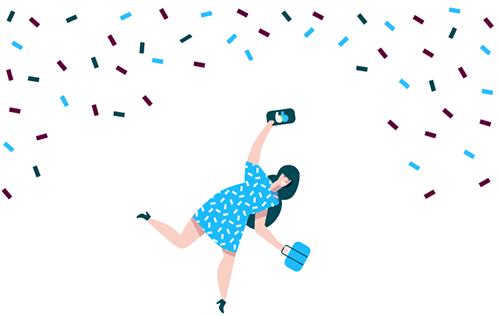 BlaBlaCar в Україні перетнув позначку в 5 мільйонів користувачів