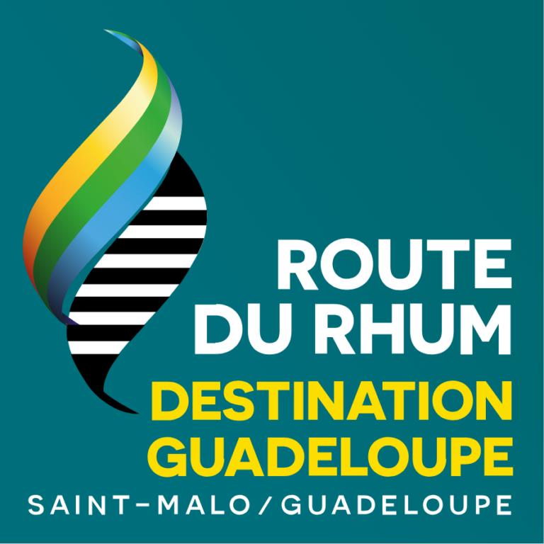 BlaBlaCar et Ulys fournisseurs officiels de mobilité de la Route du Rhum 2018
