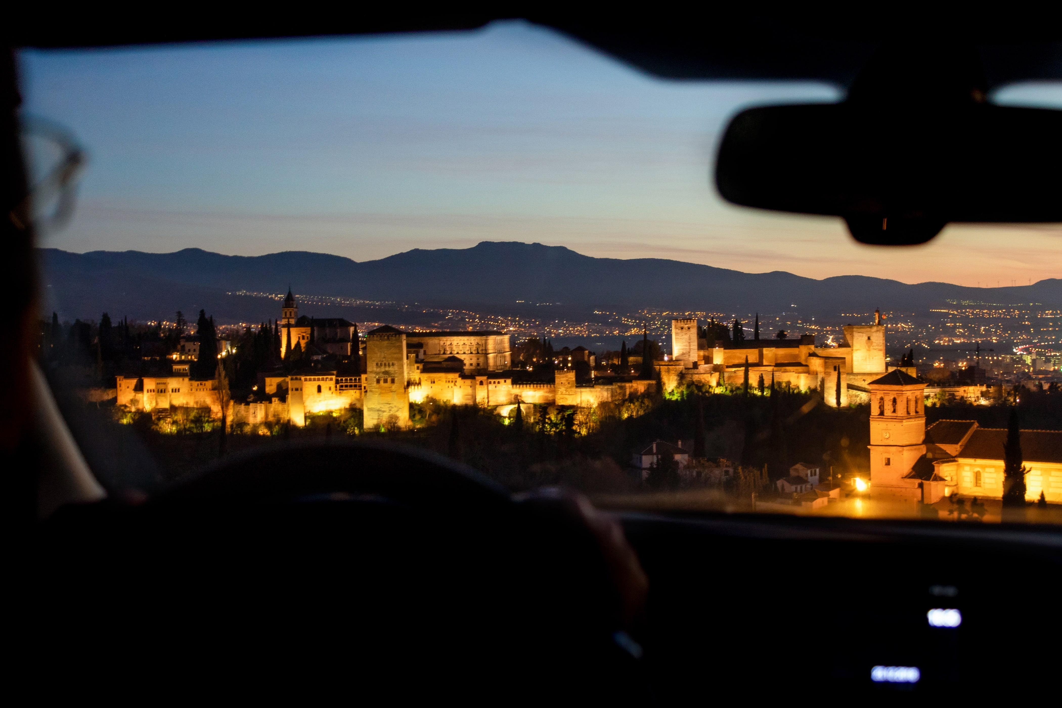 300 mil asientos disponibles en BlaBlaCar para viajar en el puente de diciembre