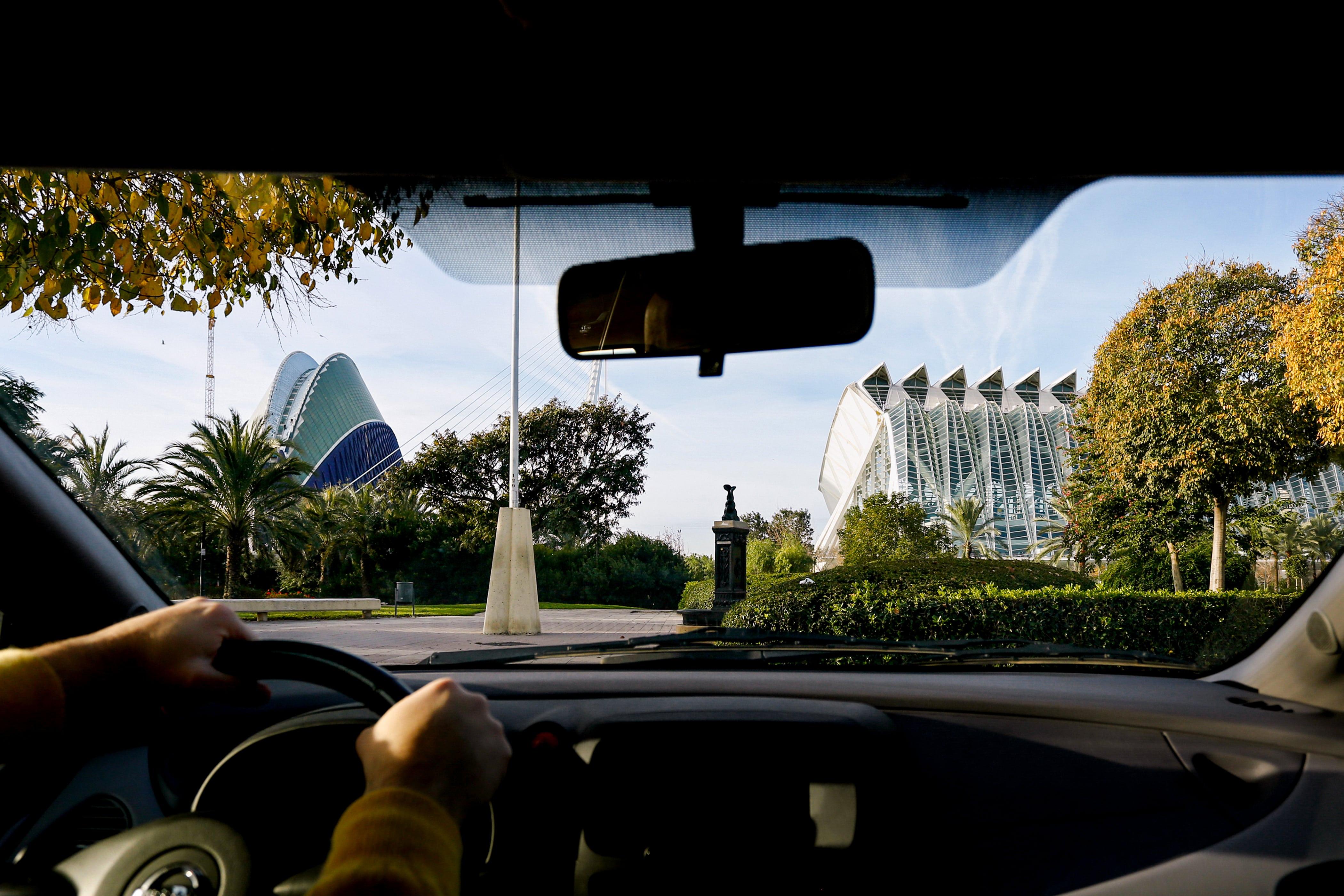 BlaBlaCar recupera alrededor del 60% de su actividad desde la finalización del estado de alarma