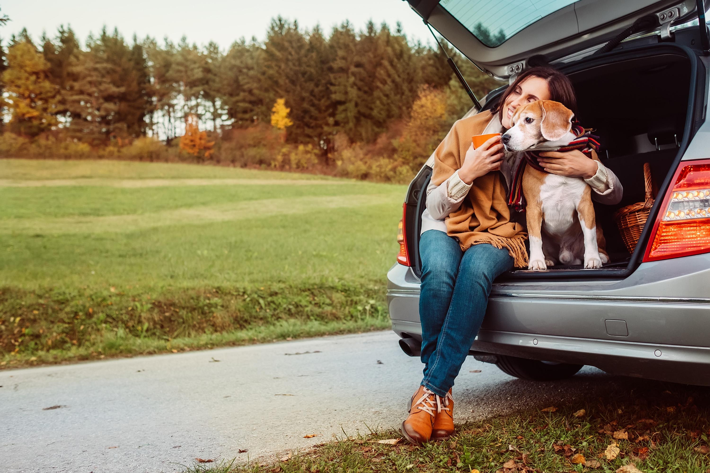 BlaBlaCar se une a la campaña «Viajar Juntos es Mejor» de Purina
